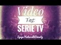 #serieTV 💕 Video tag sulle mie serie Tv preferite e non...