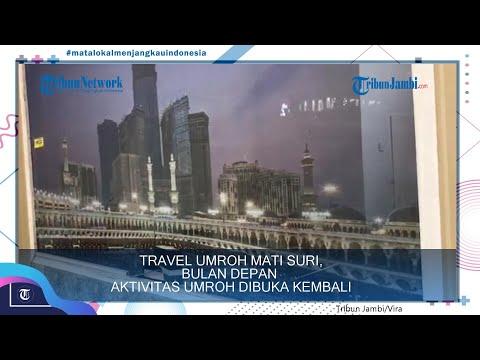 Paket Perlengkapan Haji Dan Umroh Wanita Exclusive 1 - Khodijah | 0822-2611-1886 | ZaidanMall.com.