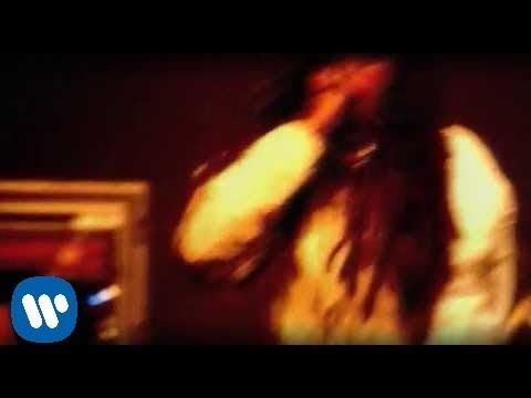 Ill Nino - God Save Us [OFFICIAL VIDEO]