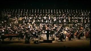 Ennio Morricone - (2002) La Misión [Suite Orquestal]