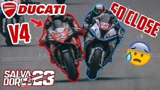 MUGELLO OLTRE IL LIMITE - RACEVLOG TRAILER - LIKE A SIR
