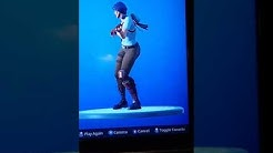 maven thicc hula emote fortnite skin nintendo switch living large emote duration 0 16 - living large emote fortnite