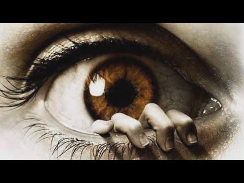 Inception - Original Piano (Michael Ortega)