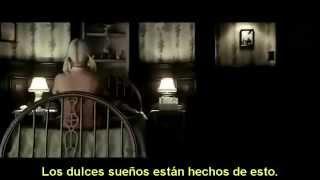 Emily Browning   Sweet Dreams   Subtitulado Español   HD