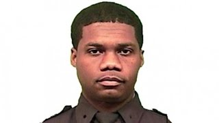 NYPD Police Officer Dies After Being Shot in the Head During Gunfight