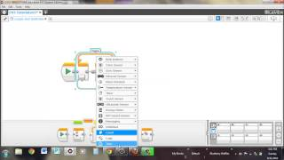 9 - EV3 Programming: Loops and Switches
