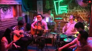 Hãy về với em - Khán giả (Tre cafe 377 Nguyễn Khang)