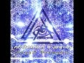 Amithaba Buddha - Angels Trumpets (Full Album)