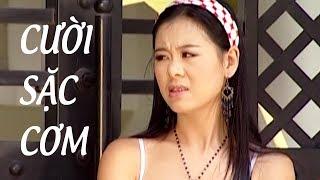 Cười Sặc Cơm với Phim Hài Việt Nam Hay Nhất - Hài Hoài Linh, Nhật Cường, Nam Thư