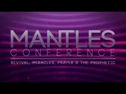 Mantles Promo