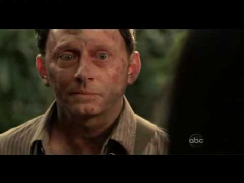 Why Michael Emerson deserves an Emmy.