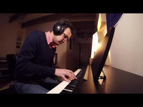 Franz Schubert  La muerte y la doncella Main Theme