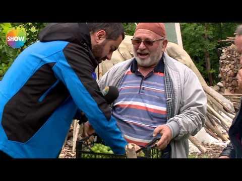 """Turgay Başyayla ile Lezzet Yolculuğu 71.Bölüm """"Kocaeli"""""""