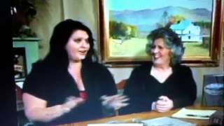 Redneck Rehab visits The Cherie Show Thumbnail