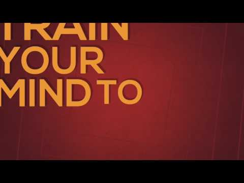 Train your MIND to see good things in everything - Positive Vibes | Quotes About Life