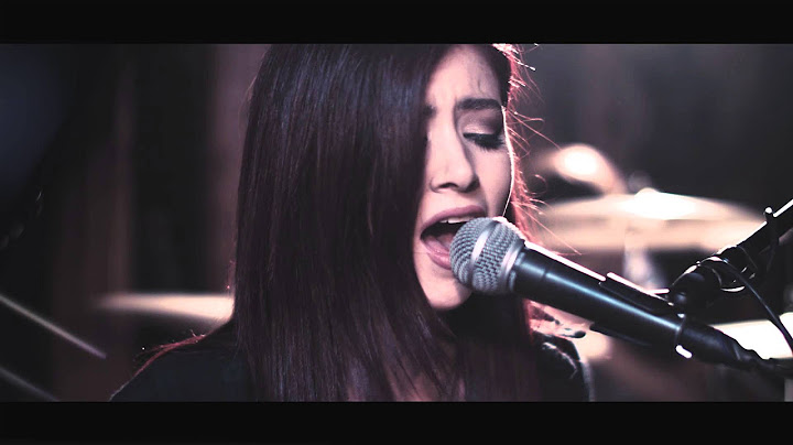 see you again  wiz khalifa feat charlie puth against the current cover