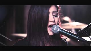 "Gambar cover ""See You Again"" - Wiz Khalifa feat. Charlie Puth (Against The Current Cover)"