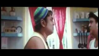 Tees Maar Khan 2010 Hindi Movie PART 5