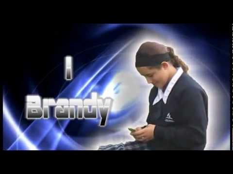 Short Film  I Spy  By: Kim Webb
