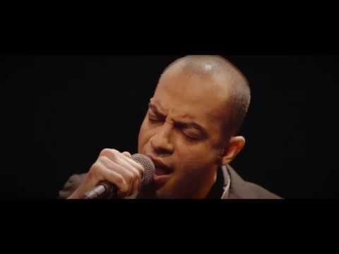 Arun Shenoy & The Maverick Express - The Perfect Mistake [Music Video]
