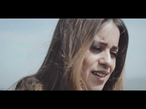 Irma Araviashvili - Qrizantemebi (Official video) from YouTube · Duration:  3 minutes 23 seconds