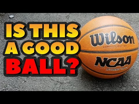 wilson-ball-review-/-lil-flash