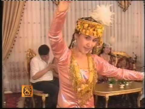 Узбекские фильмы на русском языке :: Смотреть онлайн на
