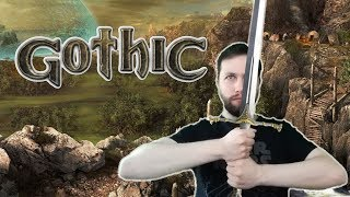 SMOKE WEED EVERY DAY - Gothic #5