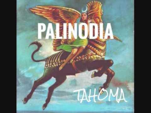 Download Tahoma- Palinodia