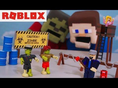 zombie attack roblox hack