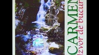 Carmen Prodan vol. 2 &quotIzvor de bucurie&quot Complet