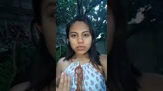 García Mota Joselyn Itzel