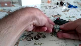 WISMEC THEOREM kutu açılımı ve inceleme