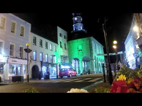 Kilkenny City Nights