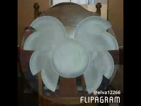 Easiest diy Angel wings craft