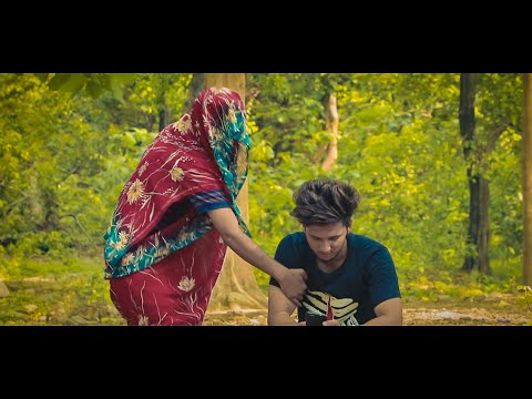 Safar -Bhuvan Bam | Most Heart Touching Friendship Video | Beautiful Friends Love
