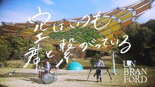 音源配信中🥁 【iTunes Store】 https://www.tunecore.co.jp/to/itunes/5...