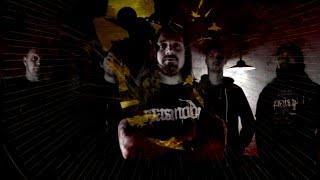 OCTOBER TIDE - Sleepless Sun (Official Lyric Video)