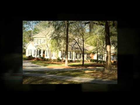 Ox Bottom Homes for Sale - CALL (850) 907-2051