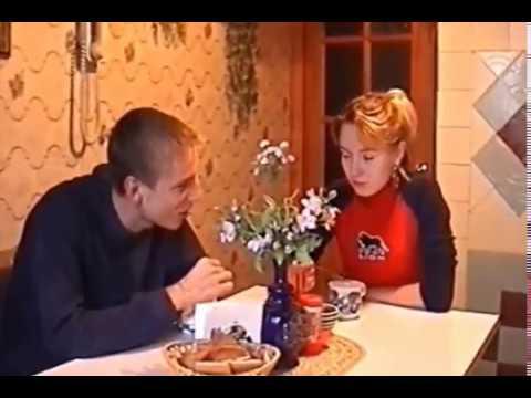 х/ф ПАЦАНЫ Андрей Алистаров, криминал, 2003, Калуга.