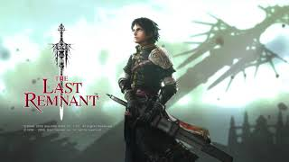 The Last Remnant: Death Tank
