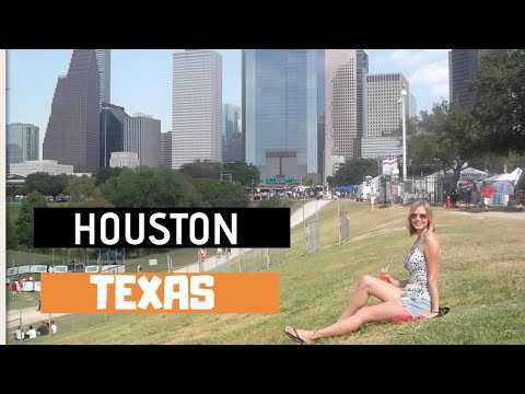 moving to houston texas pros and cons