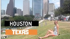 Moving To HOUSTON, Texas!  Pros and Cons of living in HOUSTON