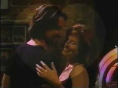 """I Hope You Dance"": A Michael Easton Tribute"