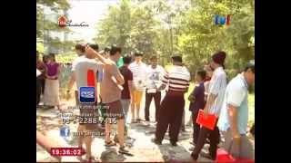 selayang spring on TV1 Mp3