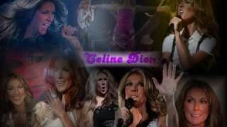 celine dion-Amar Haciendo El Amor