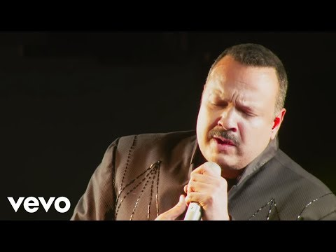 Sasha, Benny y Erik - Lo Siento ft. Pepe Aguilar
