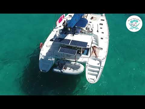 HOT Swingers Cruise 2017 by SDC Travel SDC com from YouTube · Duration:  1 minutes 49 seconds