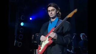 Watch Mike Oldfield See The Light video
