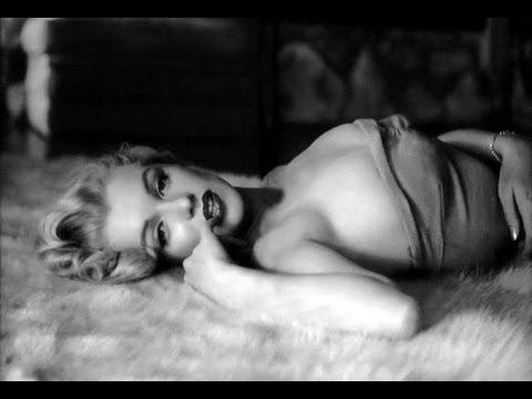 Roger Ebert, Marilyn Monroe & Cinema Old and New with Film Critic Kim Morgan
